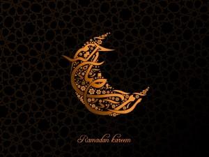 Ramadan-Kareem-ramadan-kareem-1280x960